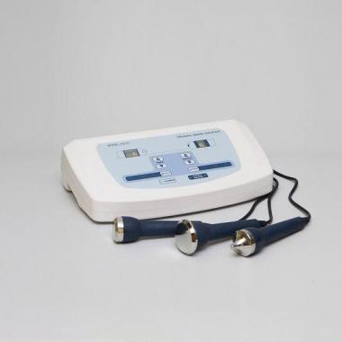 Аппараты ультразвуковой чистки