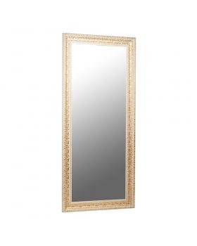 "Парикмахерское зеркало ""Барокко"""