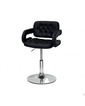 "Кресло для визажа ""Beauty"""