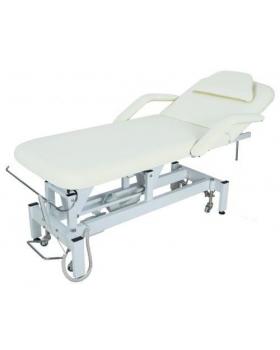"""Массажный стол с электроприводом """"DB-9"""" (KO-021)"""