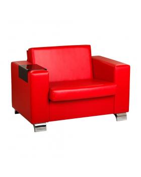 """Кресло """"Биоладж"""""""