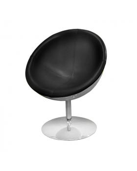 """Кресло маникюрное для клиента """"A637C"""""""