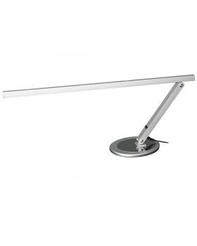 """Лампа маникюрная """"Сплит"""" с LED подсветкой"""