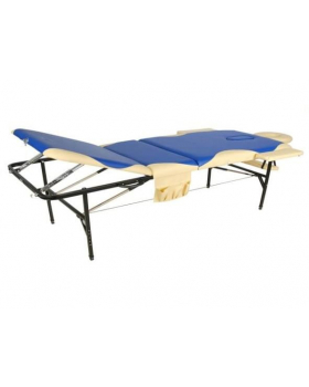 """Массажный стол складной """"JFST02"""""""
