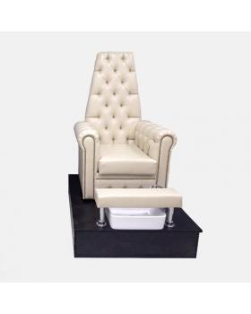 """Педикюрное кресло """"wheat"""""""