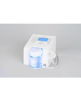 "Педикюрный аппарат ""Podomaster AquaJet 40 LED"""